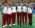 Българките на четвъртфинал на европейското
