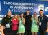 Сестри Стоеви шампионки в Глазгоу без загубен гейм