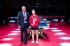 Доминация на Китай на турнира в Панагюрище