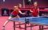 Калина Христова и Ивет Илиева спряха на четвъртфинал