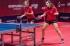 Девойки донесоха първата победа за България в Панагюрище