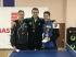Петьо Кръстев спечели турнира в Арена Лъки Спорт