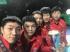 Китайците спечелиха световните купи