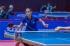 Изтеглиха жребия за квалификациите на турнирна в Панагюрище