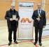 Турнирът по тенис на маса в Панагюрище увеличи наградния фонд