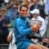 Стоичков: Надал е на върха на испанския спорт