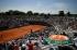 Френската тенис федерация отпуска 35 милиона евро