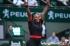 Вече е официално: Серина срещу Шарапова на Ролан Гарос