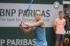 Мадисън Кийс е първата 1/4-финалистка в Париж