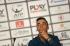 Мико пред Tennis24.bg: Диалогът с Бернардеш ми повлия