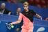 Андреев игра достойно срещу №74 в света (снимки)