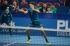 Донски отстъпи на опитен словак при дебюта си (снимки)