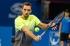Троицки продължава на осминафинал (снимки)