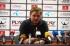Вавринка: Дошъл съм за много  победи в София