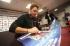 Стан Вавринка се включва в жребия за Sofia Open