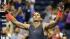 Рафа Надал оцеля след брутален петчасов мач