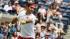 Федерер изнесе урок на Кириос