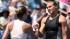 Симона Халеп и негативните рекорди в Шлема