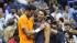 Рафа Надал оказа морална подкрепа на Дел Потро