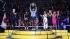 Супер скандал, сълзи и провал за Серина, Осака ликува с титлата