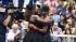 Серина: Трябва да спрем домашното насилие в САЩ