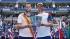 Сок и Брайън грабнаха титлата на двойки от US Open