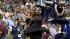WTA предлага по-голяма защита на майките в тениса