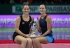 Бабош и Младенович спечелиха финала на двойки