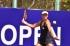 Триумф за Гаспарян на турнира в Ташкент