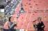 20 000 приветстваха Халеп на стадиона в Букурещ (видео)