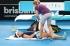 Контузиите продължават: №9 в света също виси за Australian Open