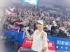 Маша получи покана от турнира в Дубай
