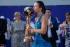 Севастова грабна трофея в Букурещ