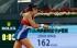 Първи осминафинал за Мугуруса в Мадрид