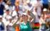 Симона Халеп ще завърши годината като номер едно