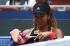 Треньорът на Осака спечели дебютна награда на WTA