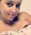 Елена Веснина стана майка