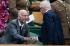 Футболна легенда на Англия избра Уимбълдън пред Световното
