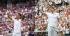 Джокович и Андерсън в битка за славата и трофея на Уимбълдън