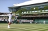 Лопес събори рекорд на Федерер в Шлема