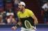 Беретини: Дължа пари на Федерер за урока по тенис