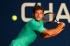Испанец очаква победителя от двубоя Димитров – Болт в третия кръг