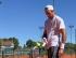 Дел Потро: Кириос трябва да вземе пример от Федерер