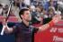 Джокович предлага Дейвис и ATP Cup да се обединят