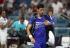 Джокович разкри голямата си цел до края на кариерата