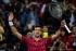 Джокович: Започнах сезона по най-добрия начин