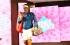 Индиън Уелс вече е най-успешният Мастърс турнир за Федерер