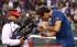 Федерер и Рафа отново на корта - програма