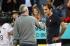 Джокович, Надал и Федерер на корта в четвъртък (програма)