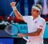 Треньор на Федерер: Не очаквайте от Роджър да се завърне като през 2017 г.